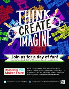 Final Rochester Mini Maker Faire Poster-page-0