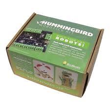 Humming Bird Kit